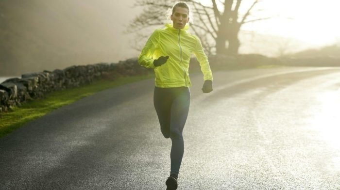 BMR: What Is My Basal Metabolic Rate?