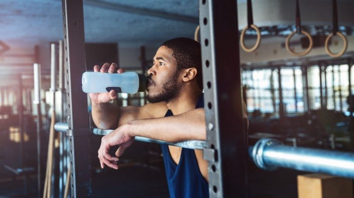 Does Creatine Really Make You Gain Fat?