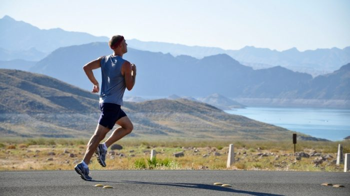 Fast and Famous: Celebrity Marathon Times