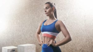 Hula Hoop Workout For Killer Abs | Exercises, Benefits And Tips