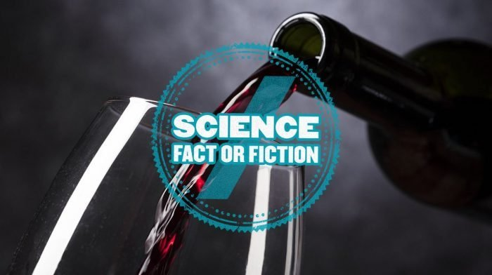 The Sirtfood Diet | Science Fact Or Fiction