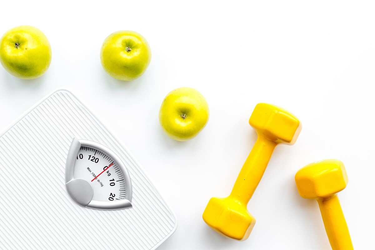 ケトジェニックダイエット|ケトン体とは?なぜ脂肪燃焼を促進すのか?