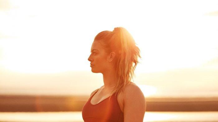 脚・お尻・腹筋のトレーニングベスト5|ホームワークアウト