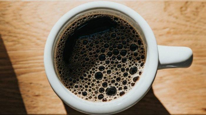 Što bi se dogodilo mome tijelu da se odreknem kofeina?