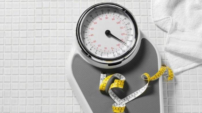 Što je važnije za gubitak kilograma – tjelovježba ili prehrana?