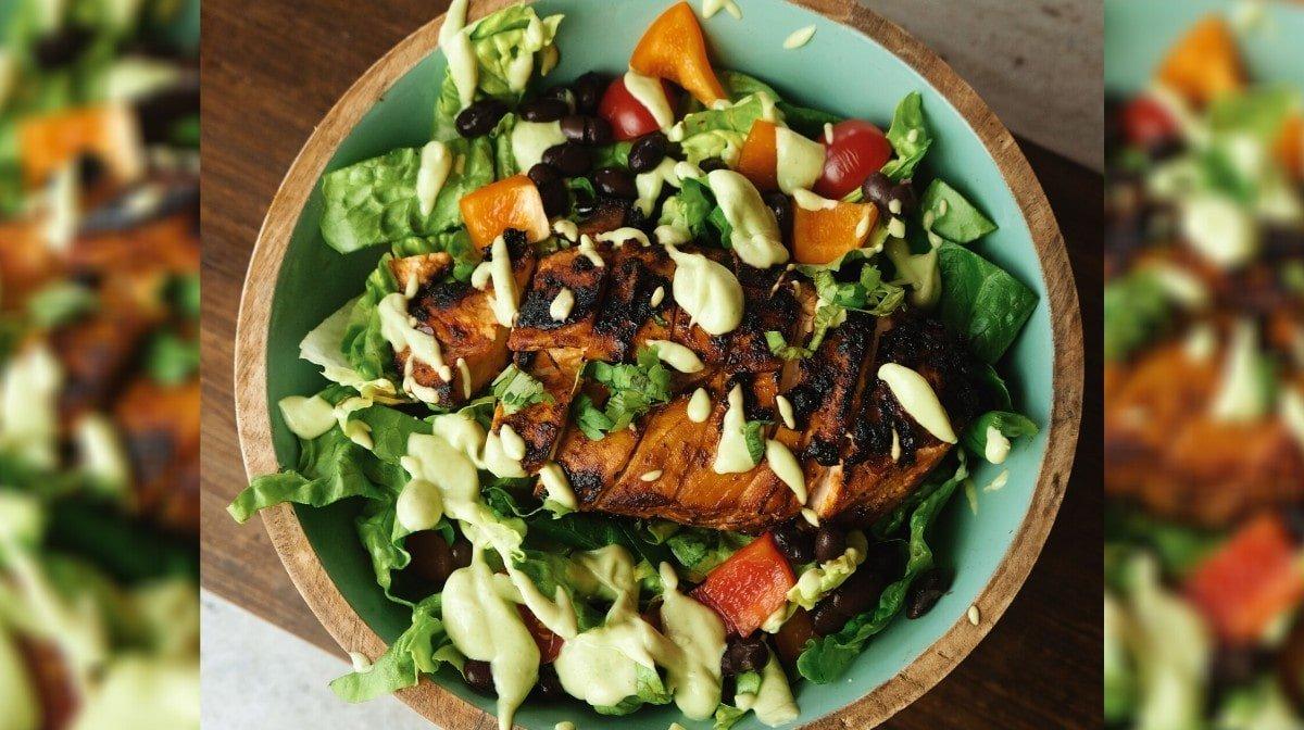 Kako se početi zdravo hraniti | 8 savjeta za zdravu prehranu