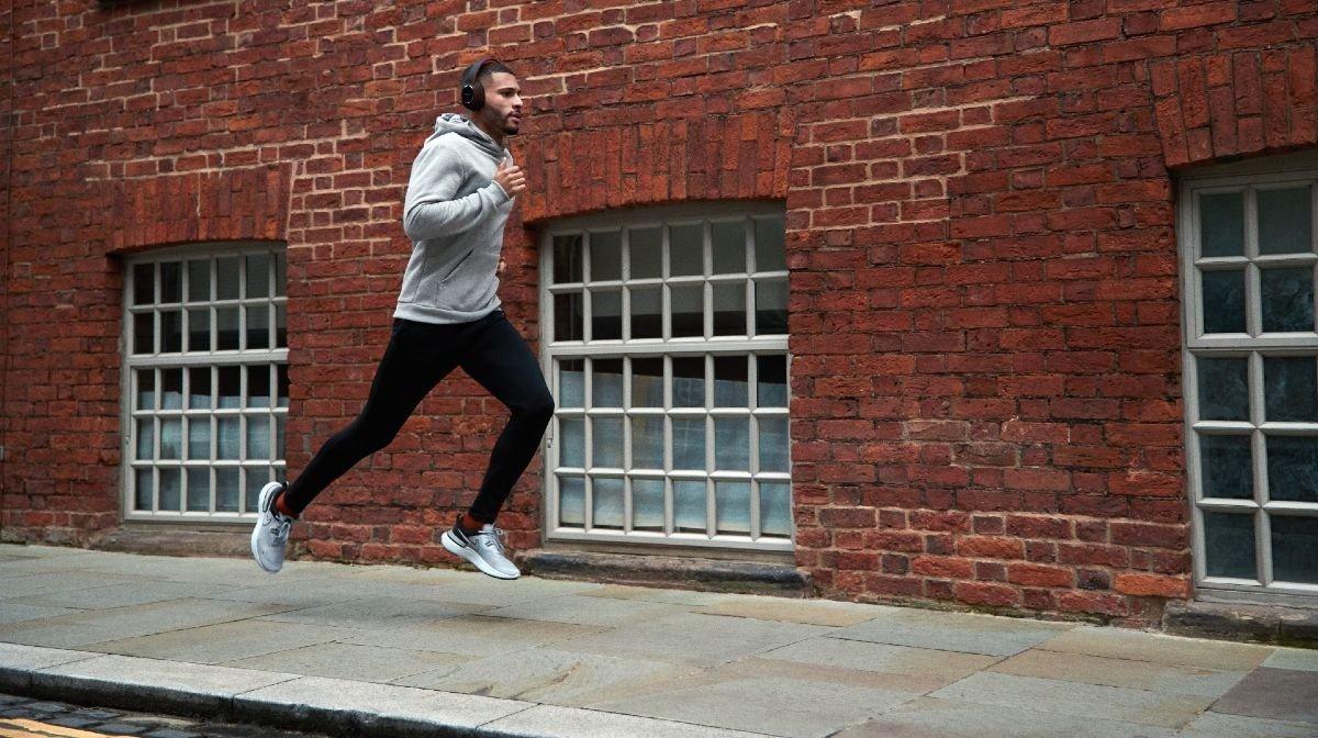 Fitness motivacija | 10 jednostavnih savjeta: Od motivacije do uspješnosti