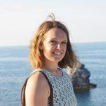 Read more posts by Evangeline Howarth