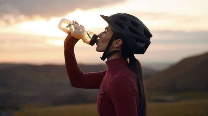 What Is Taurine? | Taurine Benefits & Side Effects
