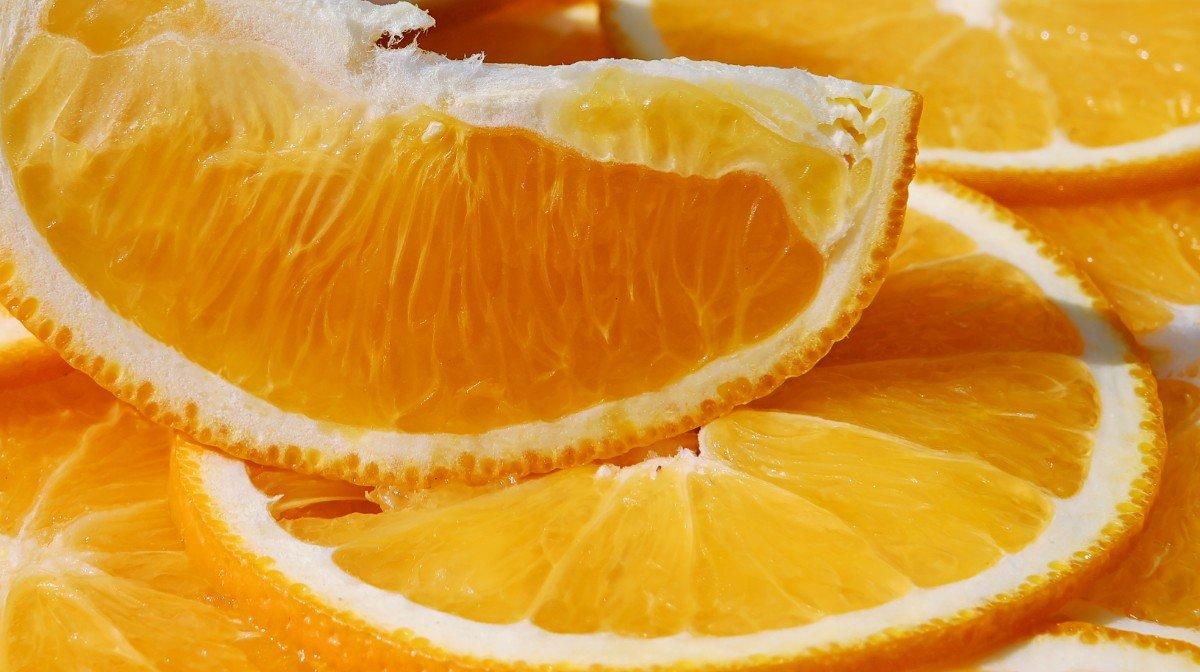 C-vitamiini | Mitä se on? Hyödyt? Puutosoireet? Lähteet?