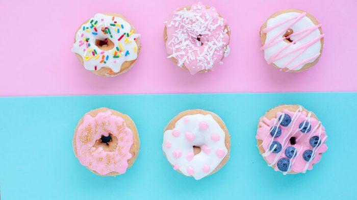 Mikä on vähäsokerinen ruokavalio? Miten voit vähentää sokerin käyttöä