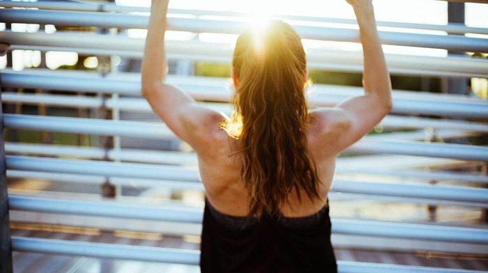 Aamutreeni | Näin selviydyt aikaisista aamuista
