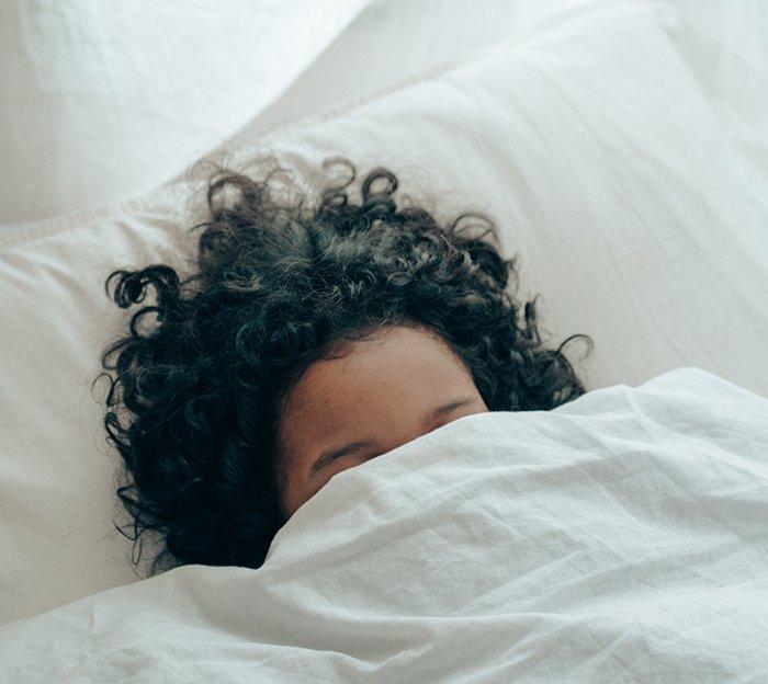 Paranna unen laatua lisaravinteilla