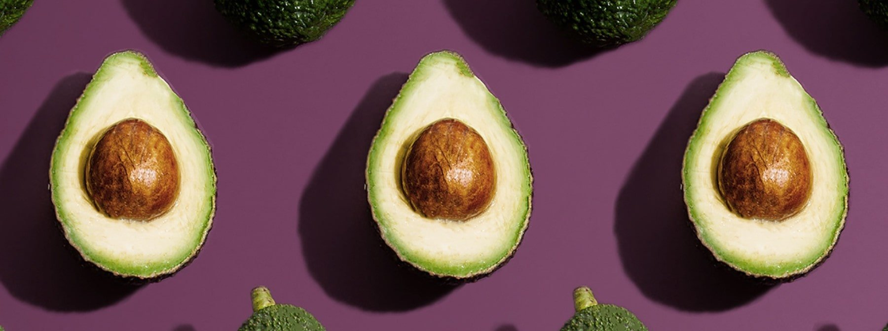 Kolesteroli | Mikä se on? Miten alentaa kolesterolia?