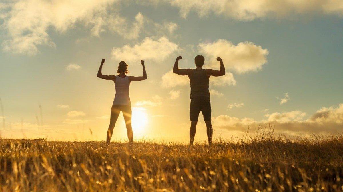 Liikunta ja mielenterveys | Parhaat liikuntamuodot mielenterveyden hyvinvointiin