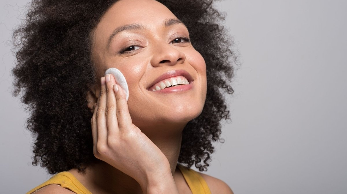 The Best Makeup Remover For Heavy Makeup