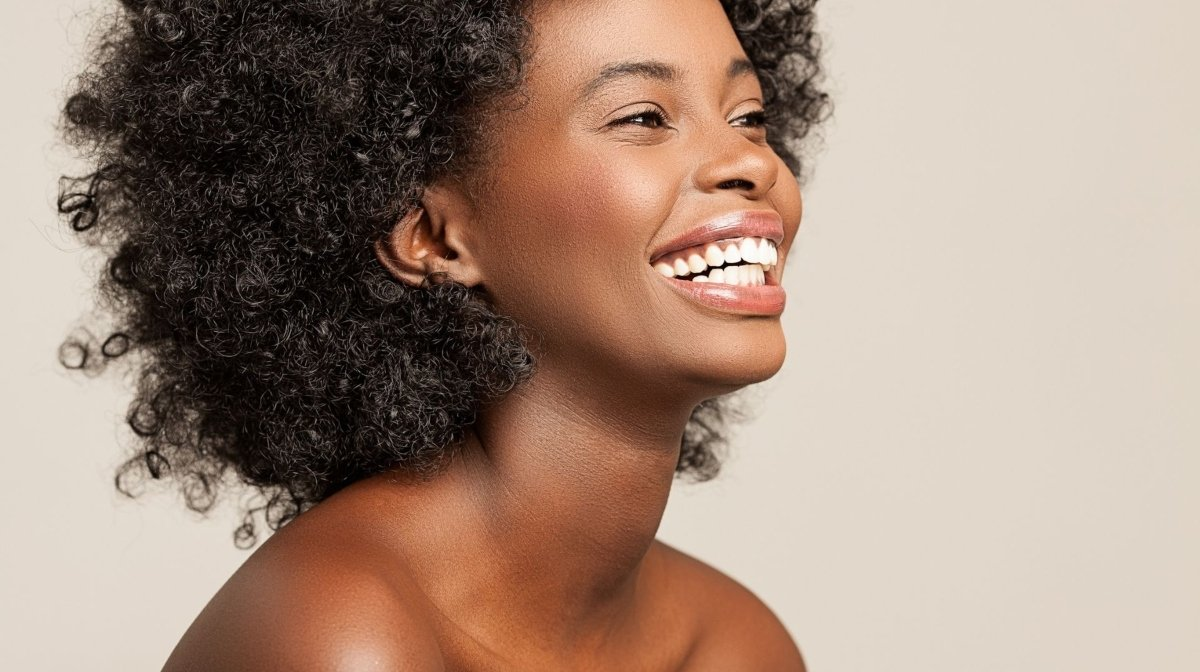 Natural Beauty Tips: The Most Important Thing