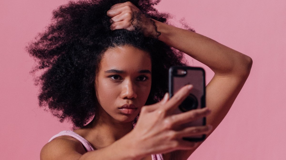 Which are the best shampoos for thinning hair?