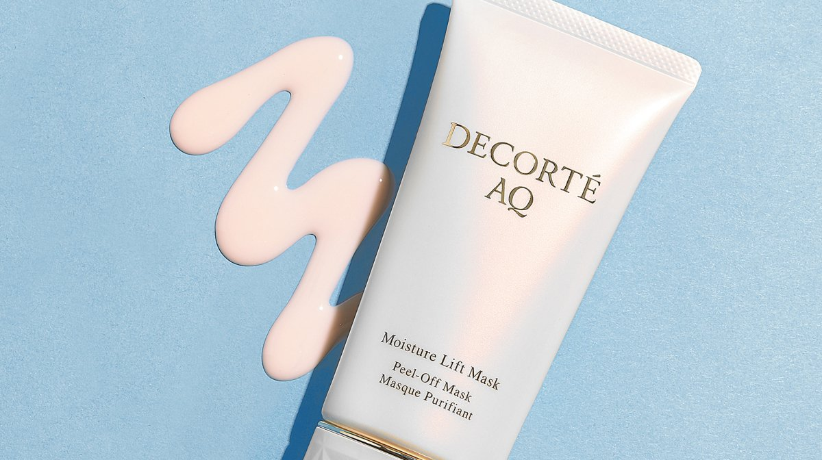 How Decorte AQ Provides Absolute Quality For Your Skin