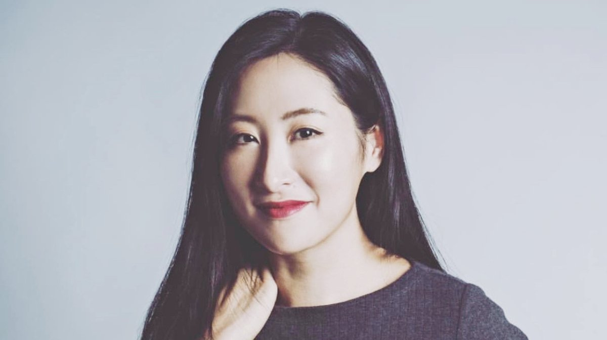 Her Take: Interview With Phoebe Song, founder of Snow Fox