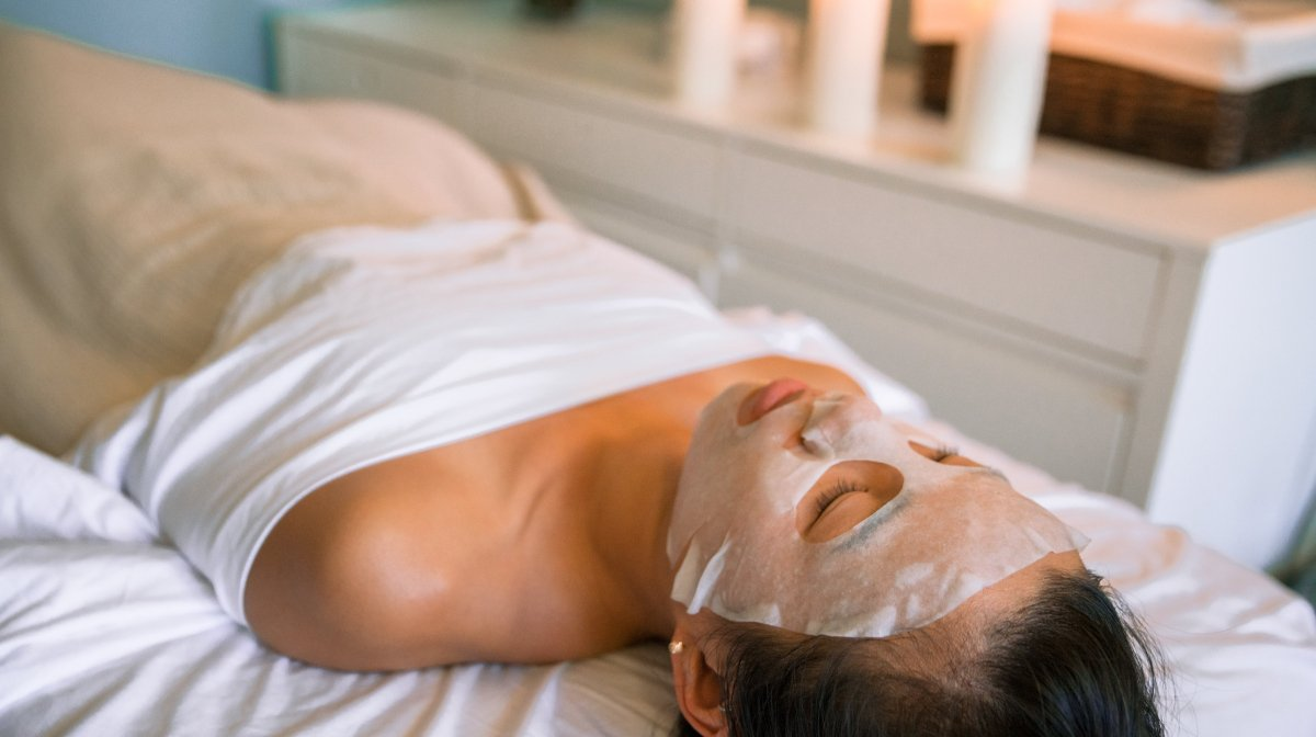 Our Top 10 Face Masks for Scary Smooth Skin