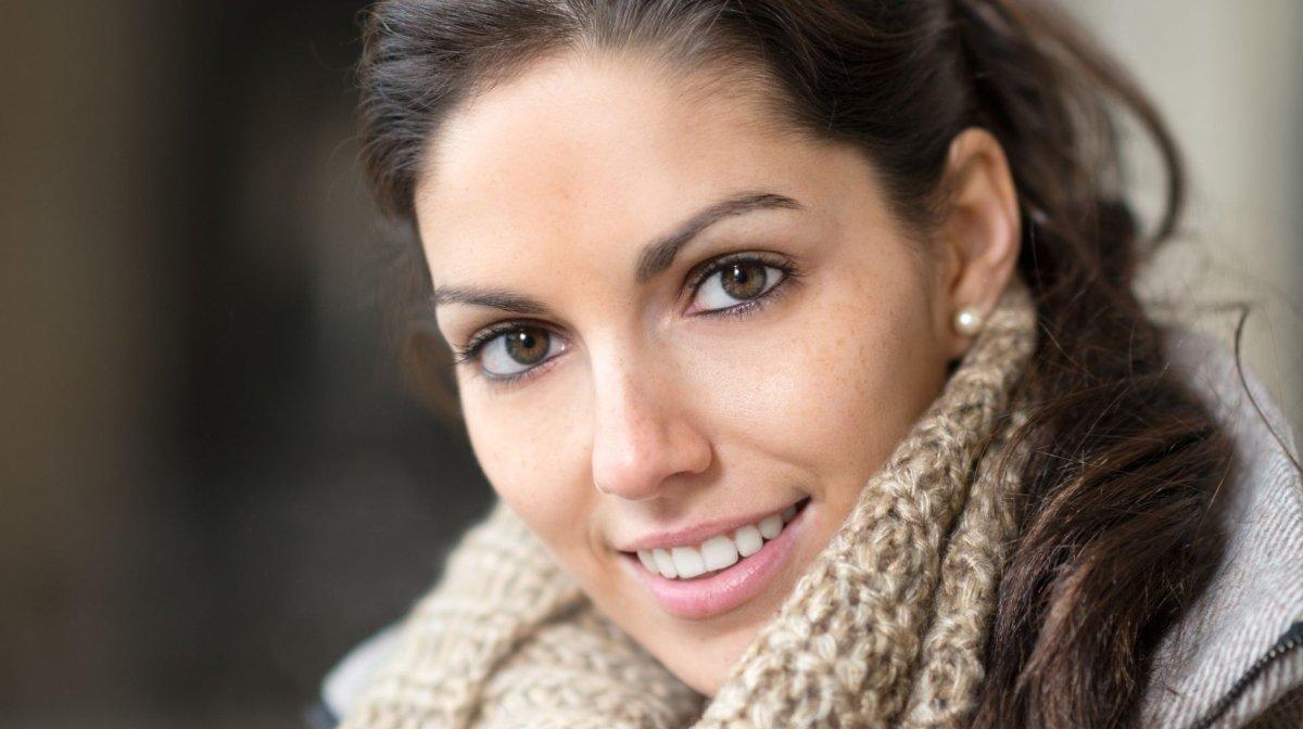 Best 5 Winter Skin Essentials