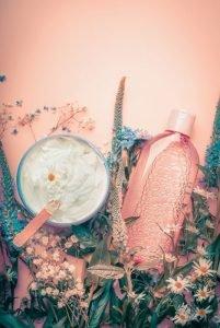 botanical skincare jurlique