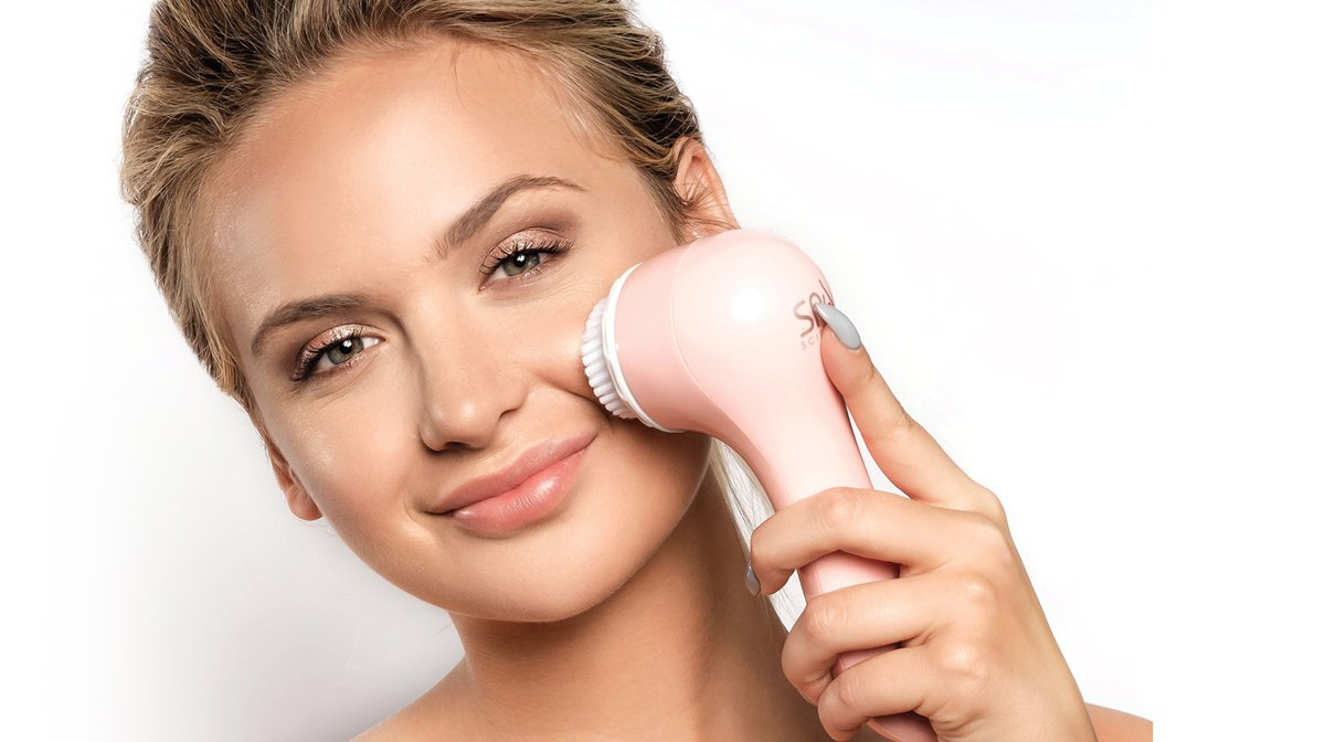 Spa Sciences and The Skincare Tools You Need