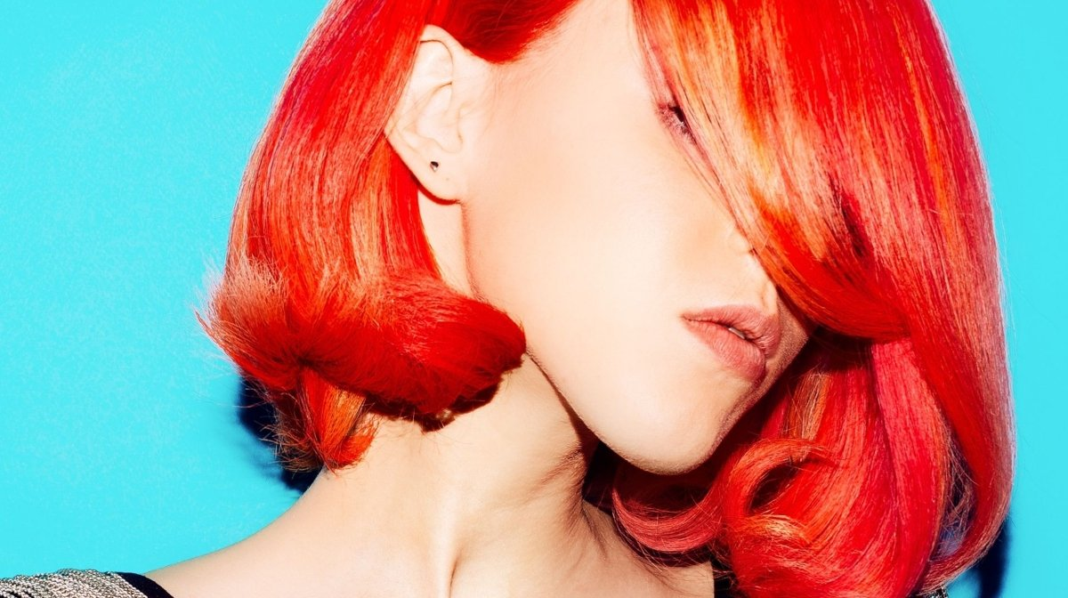 Top 10 Shampoos for Colored Hair in 2020