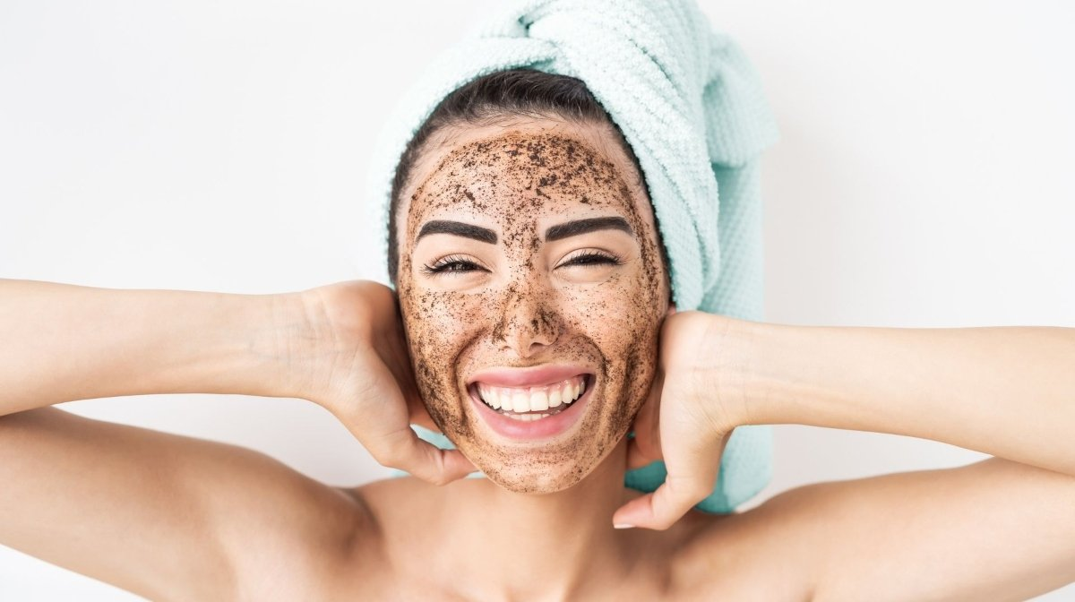 Best Face Masks for Sensitive Skin 2020
