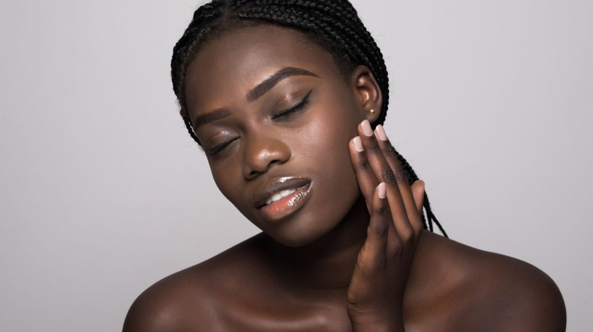 5 Best Moisturizers for Combination Skin