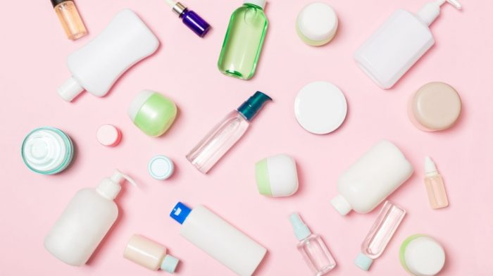 Our Top Cleansing Balms in 2020