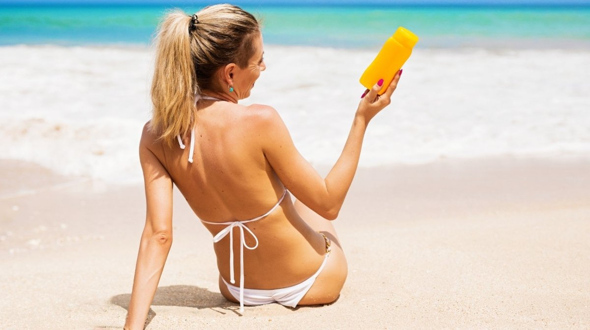 5 Best Gradual Tan Products of 2021