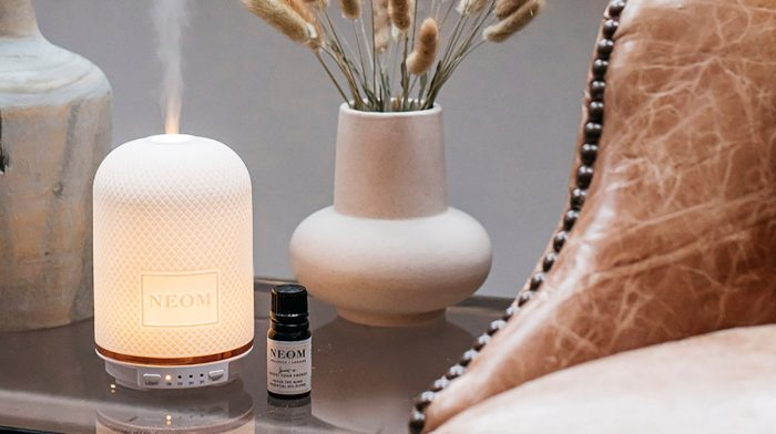 Beauty Sleep: Why Rest is a Skincare Must
