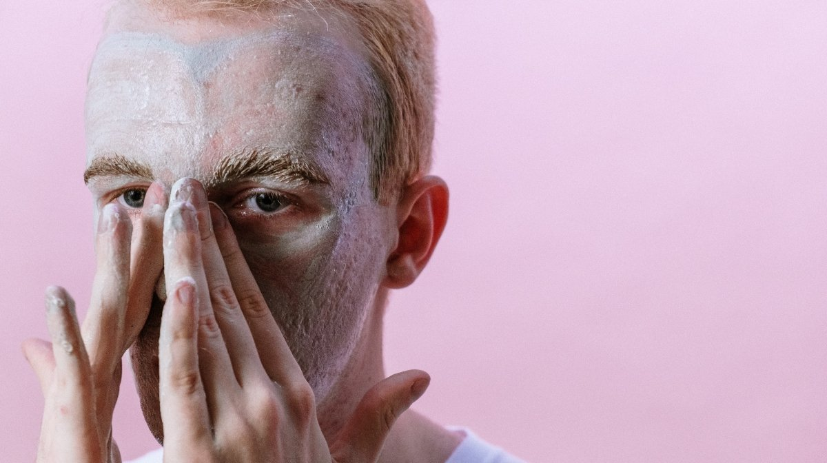 Step by Step Guide to Exfoliating Your Skin