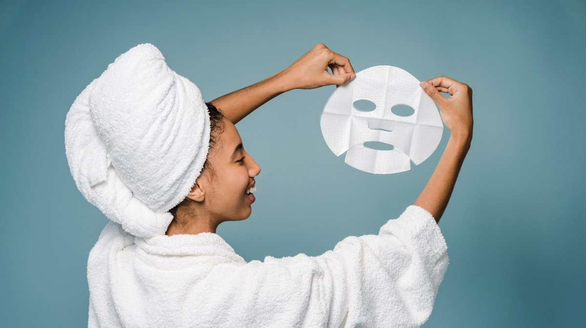 Face Masks for Your Skin: Our Top 5