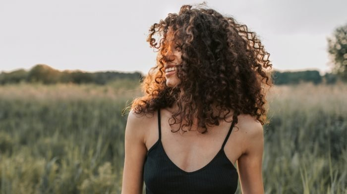 How to Have and Keep Healthy Hair