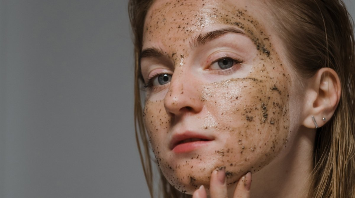 World Earth Day: 5 Top tips for a more sustainable beauty routine
