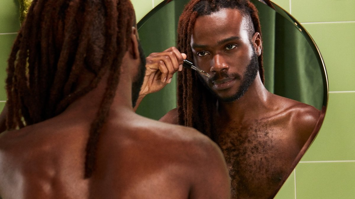 Beard Care 101: Best Products for Beards