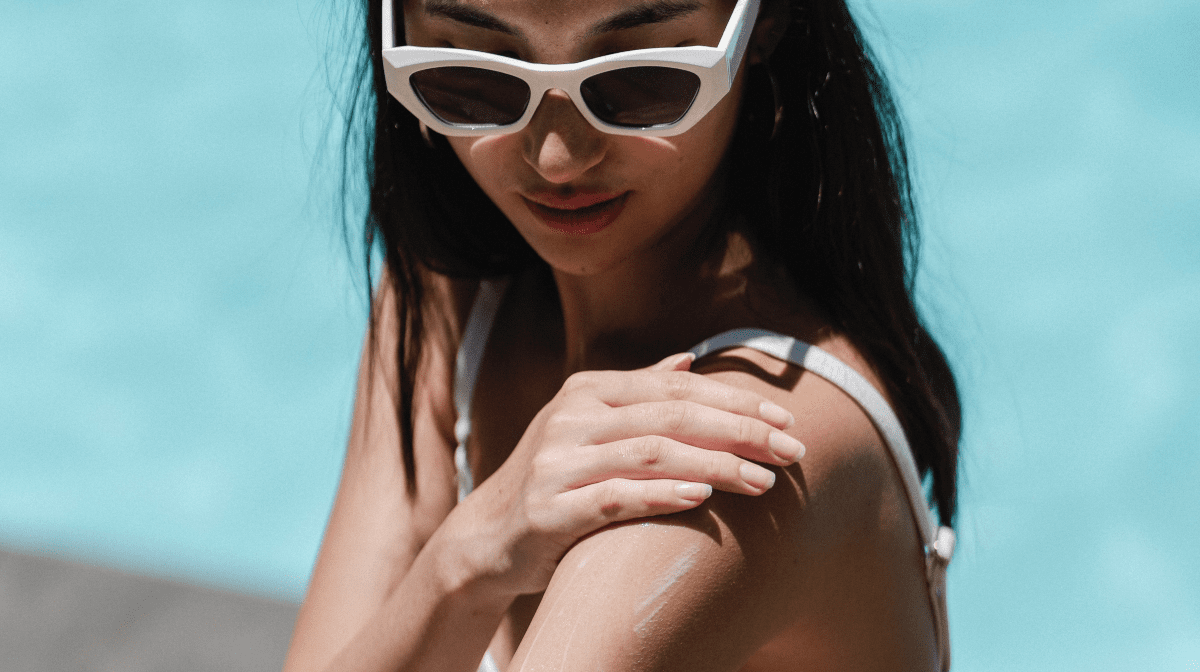 The Best SPFs for Your Skin Type