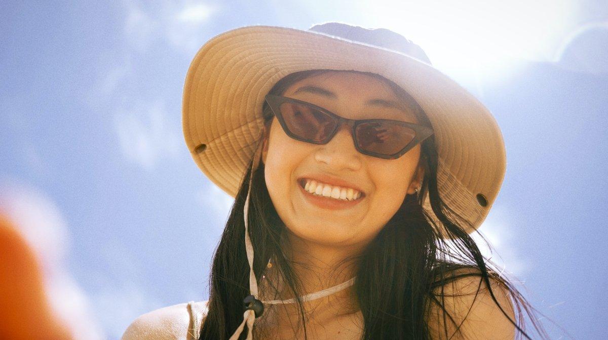 Sunburn: How to Treat & Prevent Them
