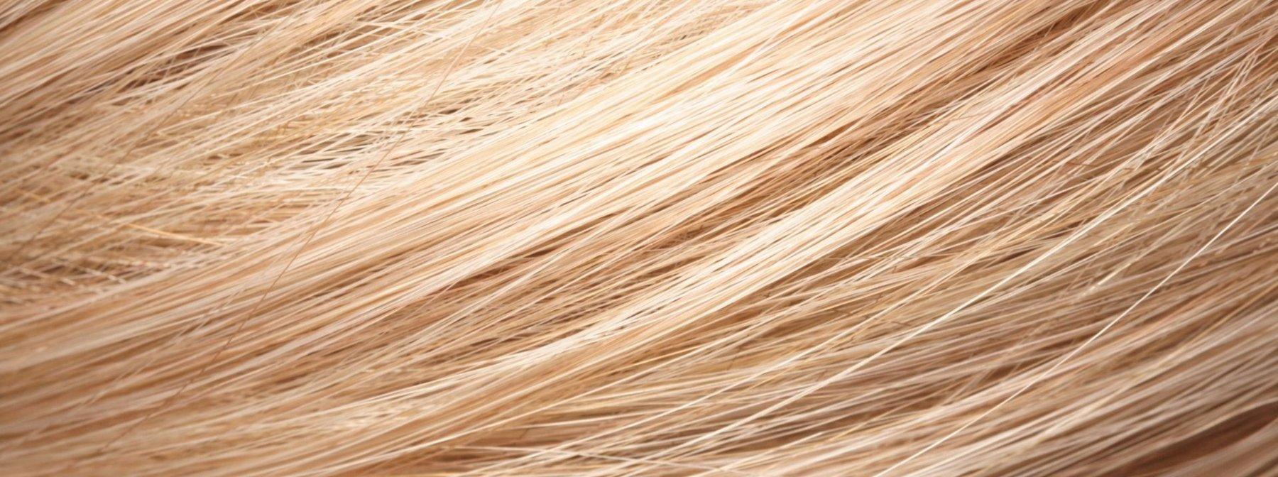 Bombshell Basics: How To Maintain Blonde Hair
