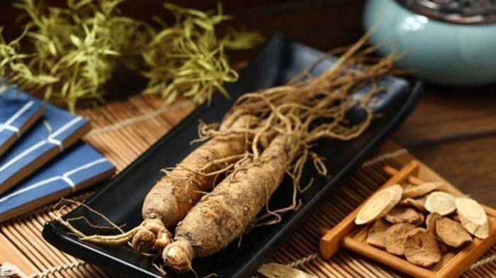 Ginseng : bienfaits, usages & conseils
