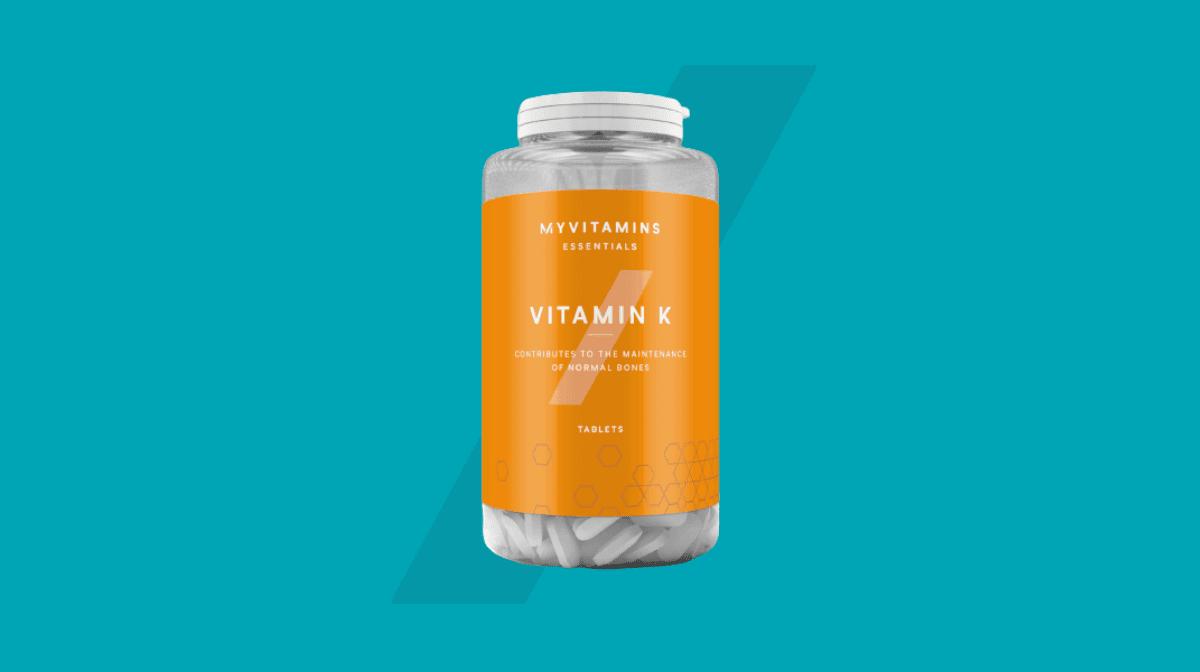Qu'est-ce que la Vitamine K ? | Avantages et Sources Alimentaires