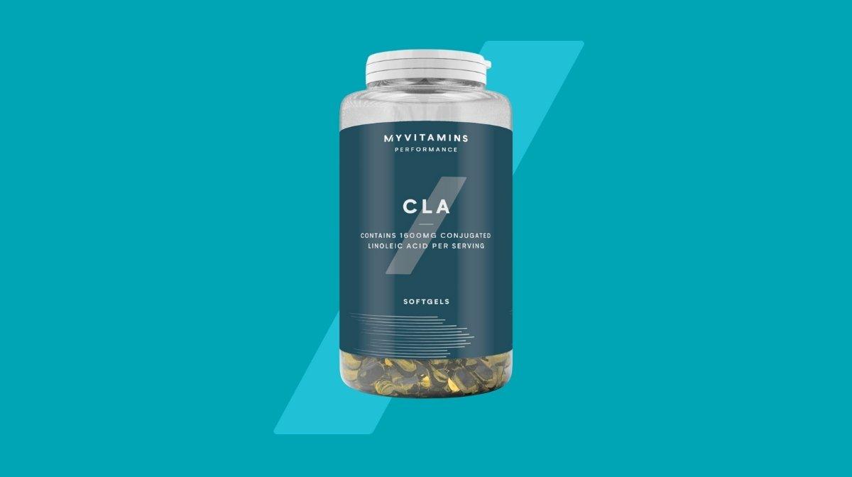 Qu'est-ce que le CLA ? Pourquoi en consommer ?