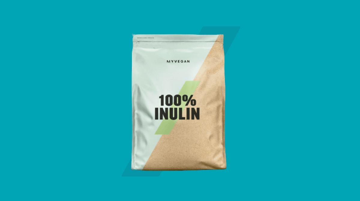 Inuline : bienfaits, dosage, danger et conseils