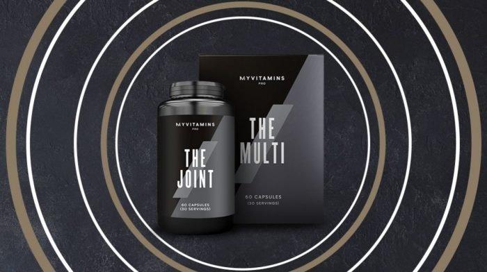 THE Multi & THE Joint | Renforcez votre armure intérieure