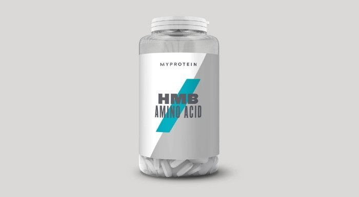hmb-capsule