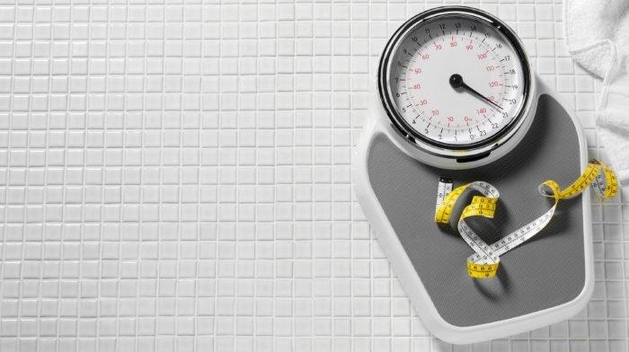 La science nous explique pourquoi il ne faut pas s'inquiéter de la prise de poids