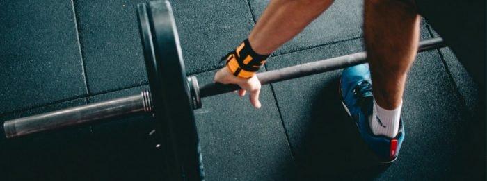 La méthode bulgare - Le guide complet pour la musculation